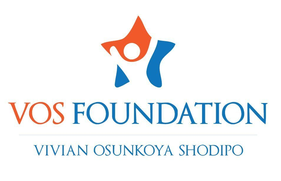 VOS Foundation